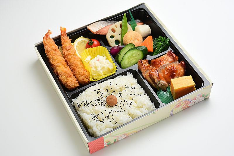 hana-no-shiki